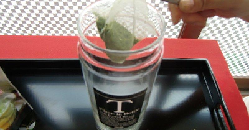 花粉 症 対策 お茶 花粉症に効くお茶とは おすすめの8種についてご紹介